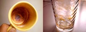obat propolis khasiat propolis manfaat propolis www.manfaatpropolisgoodfit.wordpress.com 082218120457